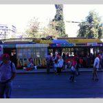 rethink - Syntagma Sq - Athens 2012 Sept