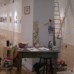 Benaki museum 2006