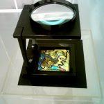 gallery fizz athens minimax set