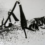 experimental series