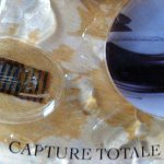 capture totale