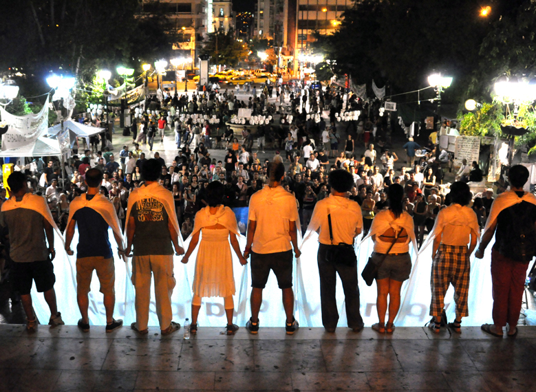 sos-project-hellenic-parlament_syntagma-sq