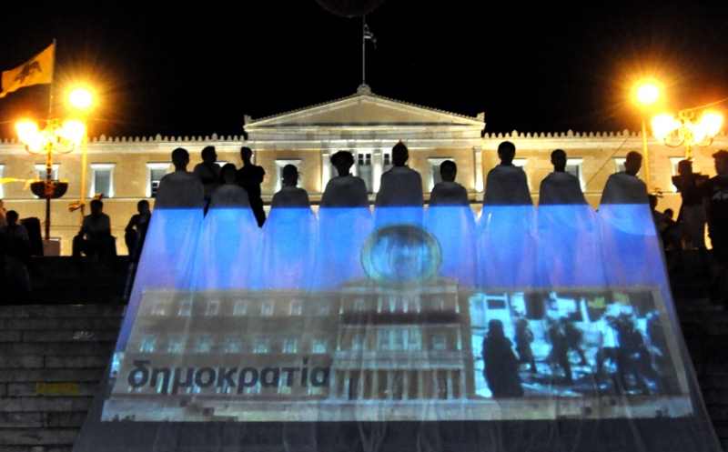 sos-project-hellenic-parlament_syntagma-sq_0