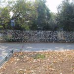 miscellaneous street art series